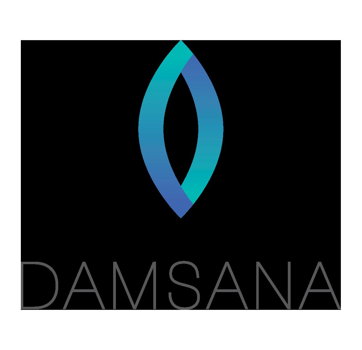 Damsana